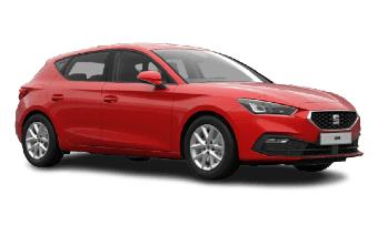 Seat Agnew Used Cars